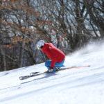 上達の分かれ道はココ! スキーに最重要と言われる『良いポジション』とは何か?324