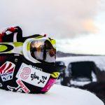 スキー上達に繋がる効率的な練習法とは?  249