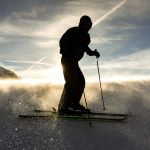 スキー上達に繋がる、滑りを改善する時の3つのコツ  251
