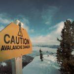 スキー上達のコツ 上手くなっても滑りが戻る落とし穴とは? 252