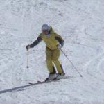 スキーで最も重要な【正しいポジション】ってなに?266