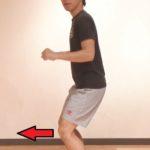 スキーで膝は左右には動かない?誤解されている『膝の動き』270