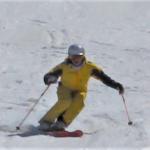スキーが上手くなる人は出来ている【板の動きを考える】とは? 285