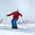 スキーで外脚に乗れないスキーヤーが忘れがちな3要素 309