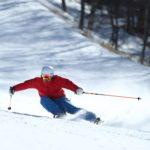 おすすめのスキーオフトレ!外脚にしっかり乗る為の『身体を上手く使える』というのはどういう状態か? 323